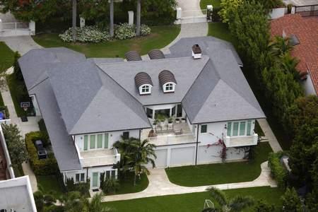 KAN Aerial Real Estate